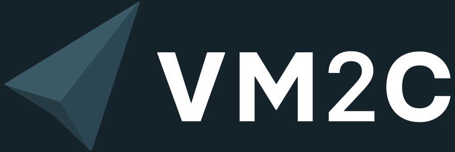 VM2C Consulting